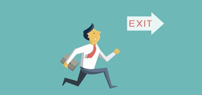 webinar_attendees_leave