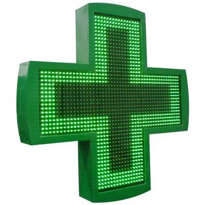farmacia-cross