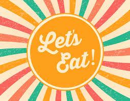 lets-eat