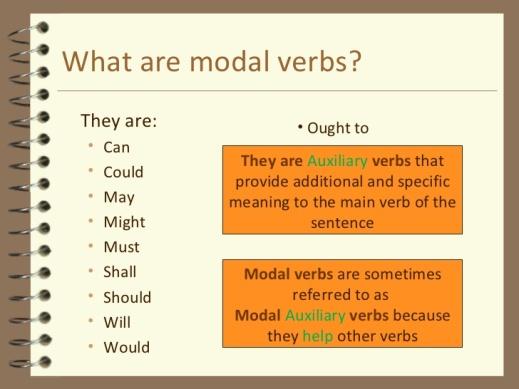 modal-verbs-2-728.jpg