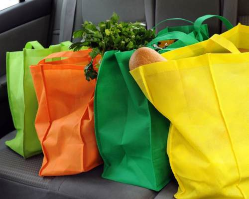 colorful reusable bags.jpg.838x0_q67_crop-smart