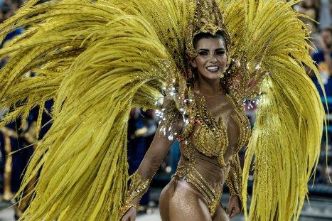 Carnival-Brazil-2016-Photos.jpg